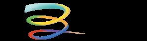 Logo 3P développement