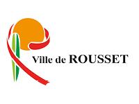 logo Rousset