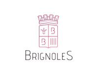 logo-ville-brignoles
