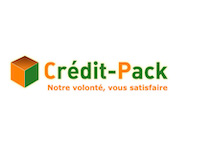 logo-credit-pack