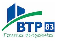 logo-btp-83