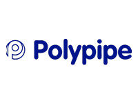 logo poly pipe