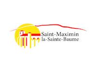logo-ville-saint-maximin